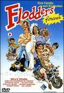 Flodder Forever