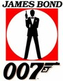 James-Bond-Filmreihe