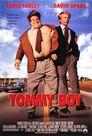 Tommy Boy - Durch dick und dünn