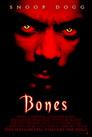 Bones - Der Tod ist erst der Anfang