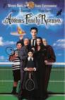 Addams Family – Und die lieben Verwandten