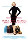 Sweet Home Alabama – Liebe auf Umwegen