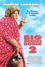 Big Mamas Haus 2 - Jetzt kommt's richtig dick!