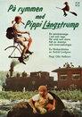 Pippi on the Run