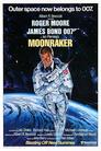 Moonraker – Streng geheim