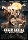 Hui Buh – Le Fantôme du château