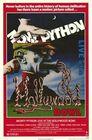 Monty Python à Hollywood
