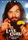 Der Love Guru