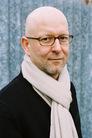 Erik Haemmerli
