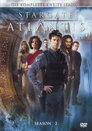 Stargate Atlantis > Critical Mass