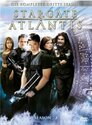 Stargate Atlantis > Common Ground