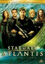 Stargate Atlantis > Verloren im All