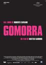 Gomorrha - Reise ins Herz der Mafia