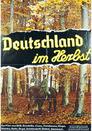 Deutschland im Herbst
