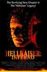 Hellraiser 5