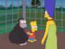 Die Simpsons > Bart hat zwei Mütter