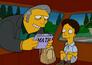 Die Simpsons > Der Koch, der Mafioso, die Frau und ihr Homer