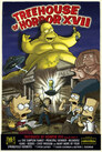 The Simpsons > Treehouse of Horror XVII