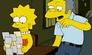 Die Simpsons > Das literarische Duett