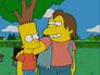 Die Simpsons > Beste Freunde