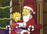 The Simpsons > Kill Gil, Volumes I & II