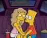 Die Simpsons > Mit gespaltener Zunge