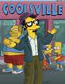 Die Simpsons > Szenen einer Ehe