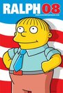 Die Simpsons > Hello, Mr. President