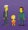 Die Simpsons > Down by Lisa