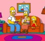 The Simpsons > Mona Leaves-a