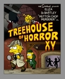 The Simpsons > Treehouse of Horror XV