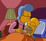 Die Simpsons > Wiedersehen nach Jahren