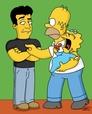 Die Simpsons > Klug & Klüger