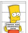 Die Simpsons > Die Verurteilten