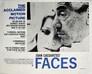 Gesichter