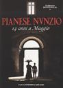 Pianese Nunzio, 14 anni a maggio