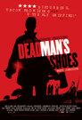 Blutrache – Dead Man's Shoes