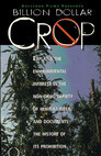 Billion Dollar Crop