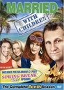 Married... with Children > Season 10