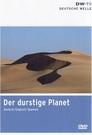 Der durstige Planet