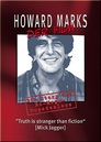 Howard Marks - Der Film