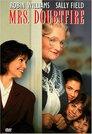 Mrs. Doubtfire – Das stachelige Kindermädchen