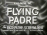 Flying Padre