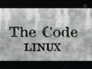 Codename: Linux