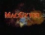 MacGyver > The escape