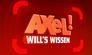 Axel! will's wissen > Staffel 1