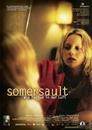 Somersault - Wie Parfum in der Luft