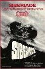 Sibiriade