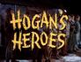 Ein Käfig voller Helden > Dritte Staffel