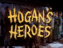 Hogan's Heroes > Season 4